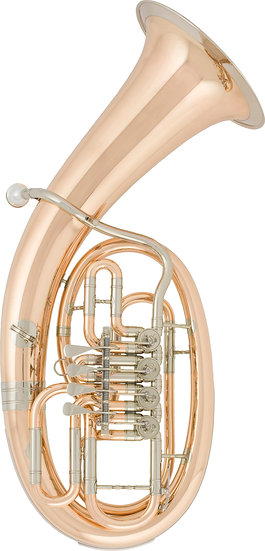 B% Baritone Horn  LEP 731