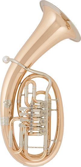 B% Baritone Horn  LEP 736