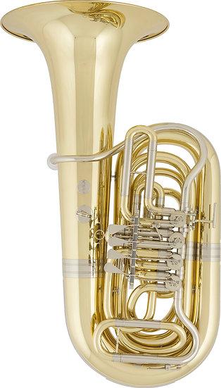 B% Tuba LBB 686/786 -SYMPHONIA-