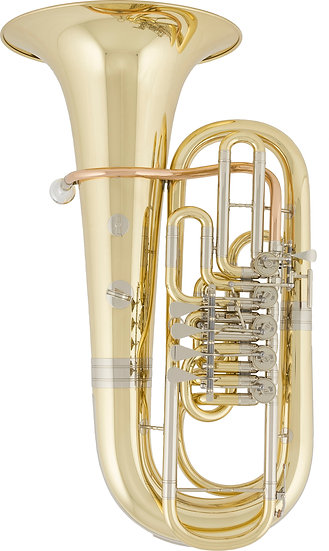 F Tuba LFB 653 -ARIA-