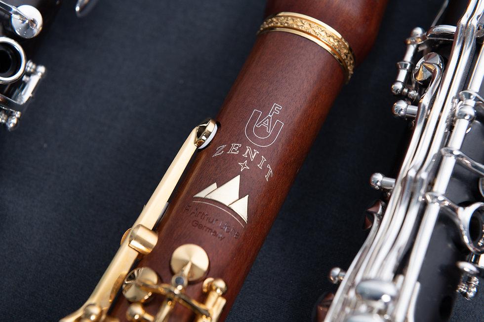 Uebel Clarinet-0676(1).jpg