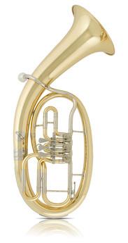 Josef Lídl Tenor Horns