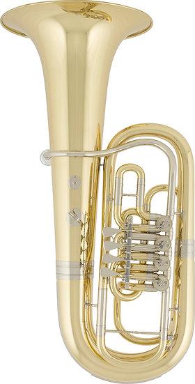 F Tuba LFB 651