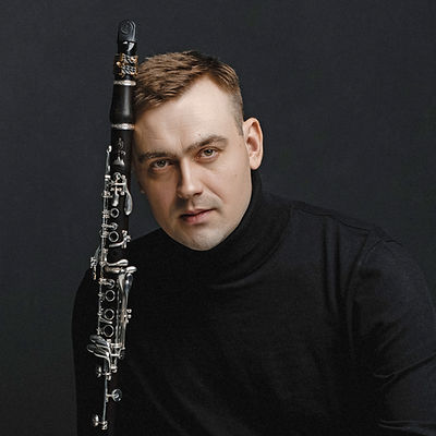 Danila Yankovsky