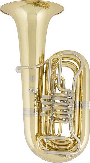 B% Tuba LBB 681/781