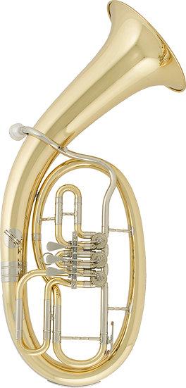 B% Tenor Horn  LTH 521
