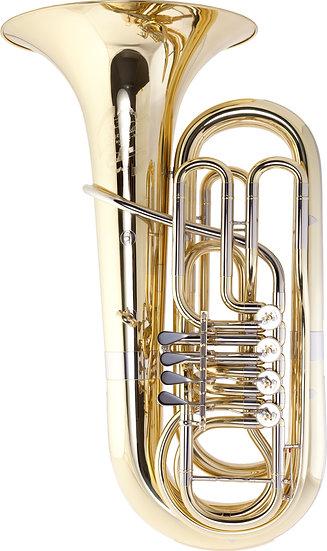 B% Tuba LBB 701 -JUNIOR-