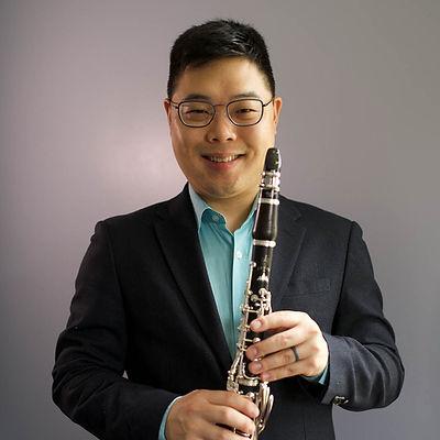 Paul Wonjin Cho