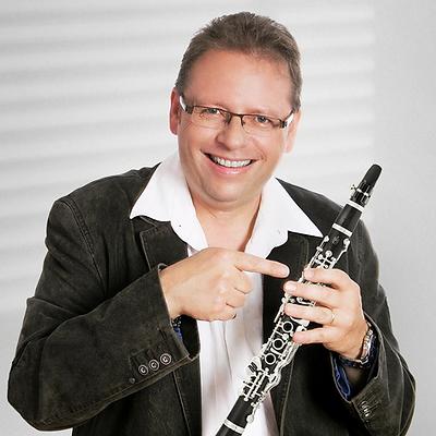Peter Jenal