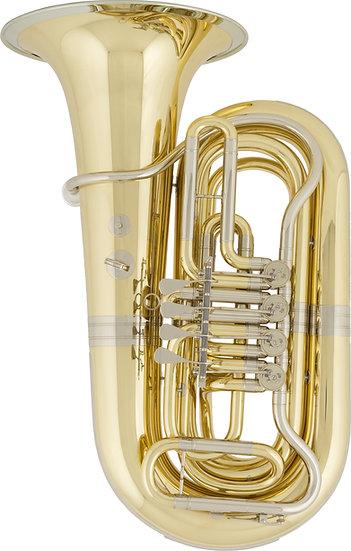 B% Tuba LBB 683/783 -ARION-