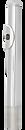 419120-A100-Kopfstückgerade.png