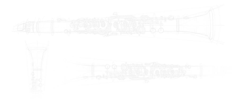 Uebel Klarinetten Hintergrund