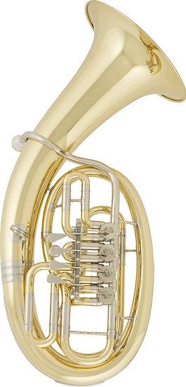 B% Baritone Horn  LEP 541 KAISER