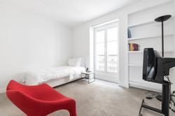 Alaïa Inn - hotel design Paris