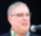 Jeff Speaking 2019_edited.png
