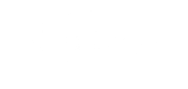 JTC_logo_web2020_small.png