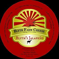 blyth_farm_cheese_blyth_jalapeno_label.p