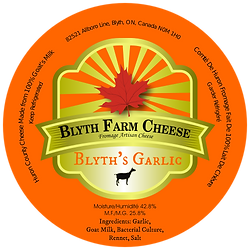 blyth_farm_cheese_blyth_garlic_label.png