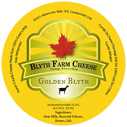 blyth_farm_cheese_golden_blyth_label.png