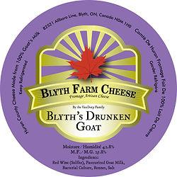 blyth_farm_cheese_blyth_drunken_goat.jpg