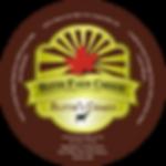 blyth_farm_cheese_blyth_cumin_label.png