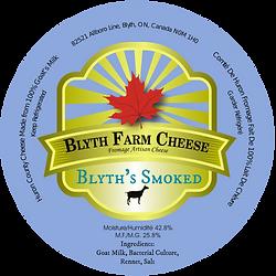 blyth_farm_cheese_blyth_smoked_label.png