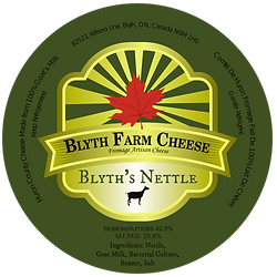 blyth_farm_cheese_blyth_nettle_label.png