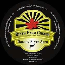 blyth_farm_cheese_blyth_aged_label.png