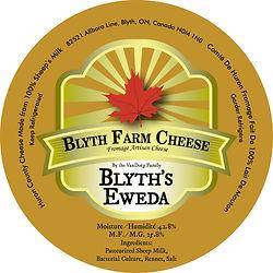 blyth_farm_cheese_blyth_eweda.jpg