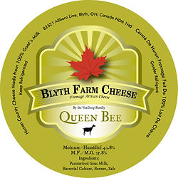 blyth_farm_cheese_blyth_queen_bee.jpg