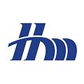 testimonial company logos-09.png