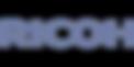 Logo-Ricoh_edited.png