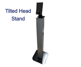 tilted%2520head_edited_edited.png