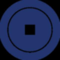 GFI Digital Blue Button_April 2016.png