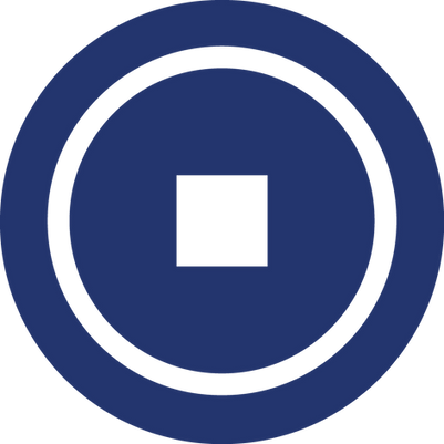 GFI Digital Blue Button_April 2016.png