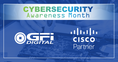 Keep it Simple & Secure with Cisco Designed Products