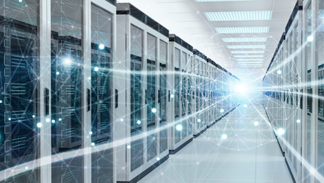 3 Crucial Elements of IT Support