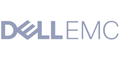 Logo-Dell_edited.png