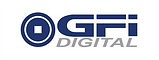 GFI Digital Full Color Flat Logo_with bo