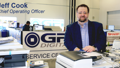 GFI Digital is a Place to Grow Your Career!
