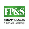 testimonial company logos-05.png