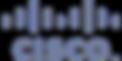 Logo-Cisco_edited.png