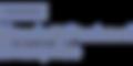 Logo-Hewlett_edited.png