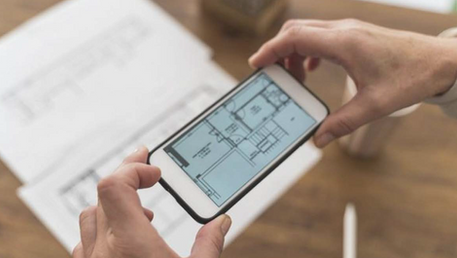 Digitizing Your Business' Workflow Keeps it More Competitive
