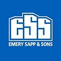 testimonial company logos-03.png