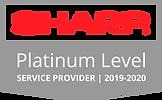 Sharp_PlatinumLogo_Badge.png