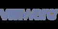 Logo-VmWare_edited.png