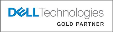 DT_GoldPartner_4C.png