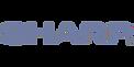 Logo-Sharp_edited.png