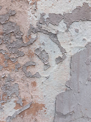 concrete-wall-1461663.jpg